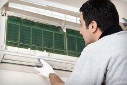Làm sao giảm tiền điện trong mùa hè