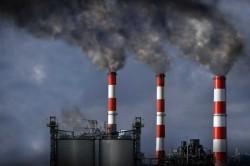 IEA kêu gọi cắt giảm khí thải gây hiệu ứng nhà kính