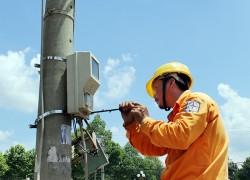 Bổ sung kinh phí hỗ trợ tiền điện hộ nghèo, chính sách