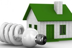 Techcombank hỗ trợ vay sáng kiến tiết kiệm năng lượng