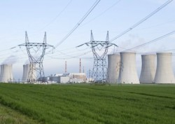 Những thách thức đối với phát triển điện hạt nhân