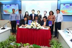 PVEP ủy quyền điều hành Đề án An Châu giai đoạn 2