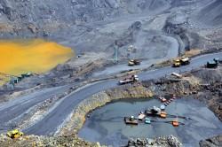 Quản lý phí bảo vệ môi trường khai thác khoáng sản
