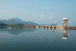 Hồ thủy điện dung tích từ 3 triệu m3 phải quan trắc môi trường