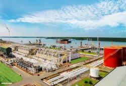 Mở lối cho kinh doanh khí gas