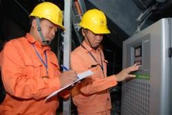 Tháng 6, chỉ số giá điện sinh hoạt tăng 1,27%