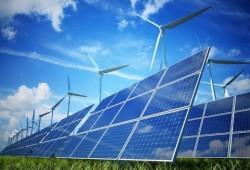 Bình Định sẽ có Trung tâm năng lượng sạch 150 MW