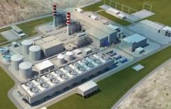 GE tiếp tục hỗ trợ phát triển năng lượng ở Việt Nam