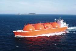 PV Gas và Sumitomo chia sẻ kinh nghiệm kinh doanh LNG