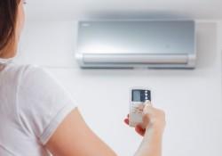 EVN khuyến cáo khách hàng sử dụng điện mùa nắng nóng