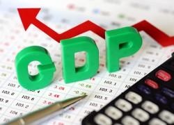 Các giải pháp thúc đẩy mục tiêu tăng trưởng kinh tế