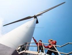 Sửa đổi điều tra chống bán phá giá tháp gió nhập từ Việt Nam