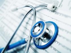 Cơ chế tài chính thí điểm các dự án dùng vốn ODA ngành y tế