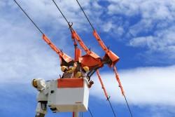 EVN SPC tìm giải pháp nâng cao chất lượng điện