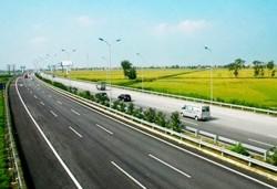 Điều chỉnh quy hoạch Khu dịch vụ cuối tuyến Đình Vũ
