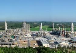 Cơ sở nào để Lọc hóa dầu Bình Sơn phát triển bền vững?