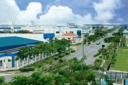 Phương án cổ phần TCty Đầu tư và phát triển công nghiệp