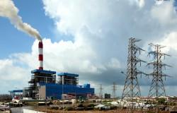 Các dự án điện của GENCO1 đang bám sát tiến độ