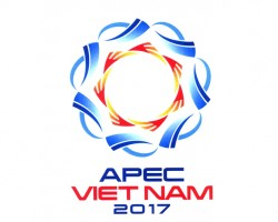 Thay đổi thành viên Ủy ban Quốc gia APEC 2017