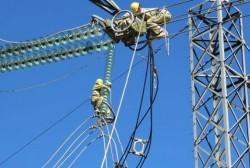Giải quyết vướng mắc về GPMB công trình đường dây 500 kV