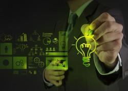 Thạc sĩ quốc tế ngành năng lượng và cơ hội thực tập tại Pháp