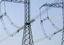 Gỡ vướng các dự án 500 kV trên địa bàn tỉnh Đồng Nai