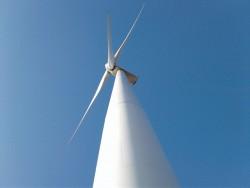 Dự án điện gió Hướng Hiệp 1 được cấp phép đầu tư