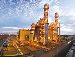 Sẽ tiếp tục bán phần vốn nhà nước tại PV Power