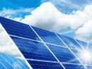 Approving to invest in LIG solar power project in Quang Tri province