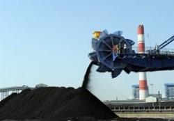 Việt Nam nhập 8,4 triệu tấn than trong 5 tháng đầu năm