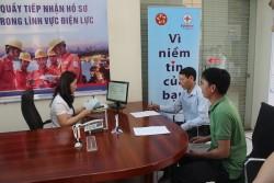 Bước đột phá về cải cách thủ tục hành chính ở PC Sơn La