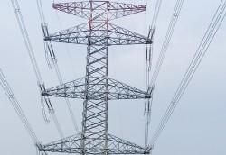 Vận hành đường dây 500 kV Vĩnh Tân - rẽ Sông Mây - Tân Uyên