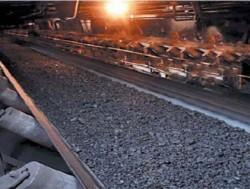 Than Thống Nhất sản xuất thêm 30 ngàn tấn than