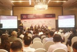 Thúc đẩy thị trường điện gió tại Việt Nam phát triển