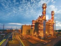 'Sản xuất điện' là trọng tâm trong chiến lược phát triển của PV Power