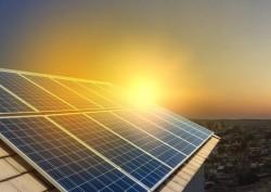 HSBC hỗ trợ vốn cho cá nhân lắp điện mặt trời trên mái nhà