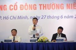 EVNGENCO 3 tổ chức Đại hội đồng cổ đông thường niên 2019