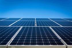 Ý kiến của EVN về cơ chế khuyến khích phát triển điện mặt trời