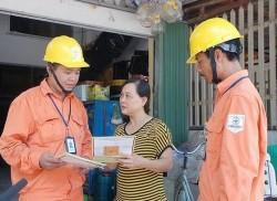 EVNHANOI tăng cường rà soát giá điện cho người thuê nhà trọ