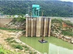 Công ty Thủy điện Buôn Kuốp: Đảm bảo sản xuất điện, đáp nước cho hạ du