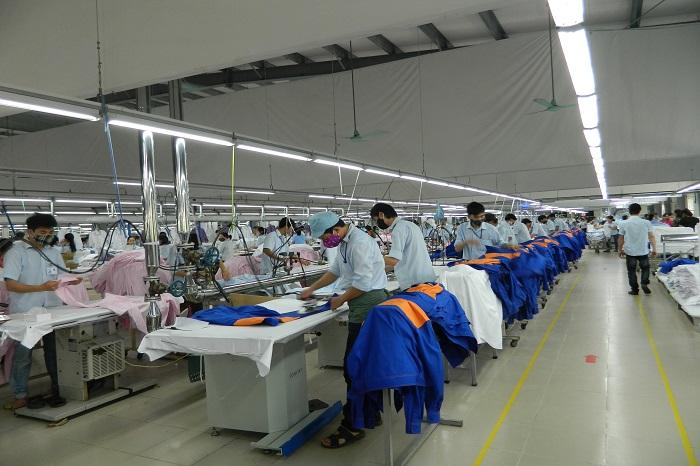 PC Quảng Bình: Tiết kiệm điện - khi những nỗ lực đã có thành quả