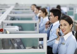 PC Ninh Thuận: Bước chuyển mới trong dịch vụ chăm sóc khách hàng