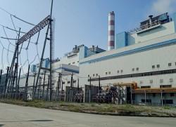 Nhiệt điện Quảng Ninh: Nỗ lực đảm bảo cấp điện trong cao điểm mùa khô