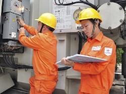 Những nguyên nhân dẫn đến hóa đơn tiền điện tăng cao