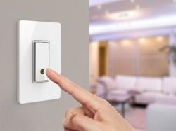 Để tiết kiệm tiền điện, cần thay đổi thói quen