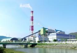 EVNGENCO1 vượt kế hoạch sản lượng điện 6 tháng mùa khô