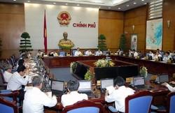 Rà soát chính sách di dân, tái định cư Thuỷ điện Sơn La