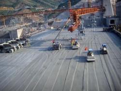 EVN tìm phương án xử lý vốn cho các dự án điện cấp bách