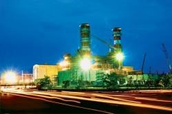 PV Power Cà Mau phát lên lưới 4.119 triệu kWh trong 6 tháng đầu năm