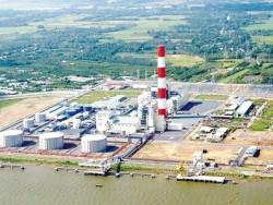 EVN sẽ huy động nguồn điện chạy dầu FO trong thời gian cắt khí PM3